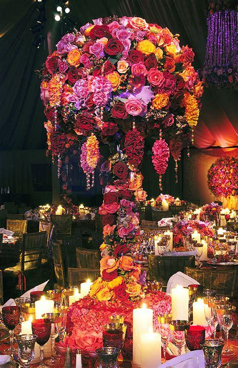 traditional centerpieces centerpieces for traditional wedding prestonbailey