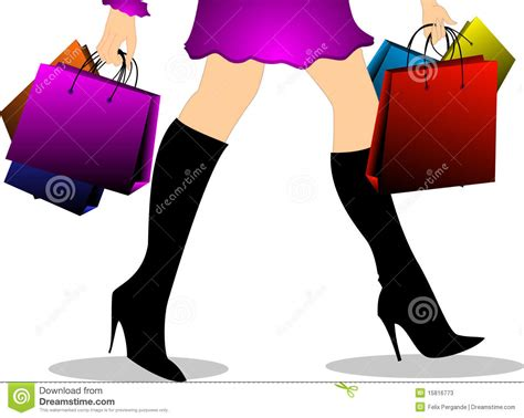 Horacio Goes Shopping Anything Goes by Goes Shopping Stock Photos Image 15816773