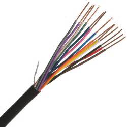 wire electrical supplies products
