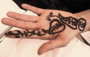 professional henna artist afghani indian arabic