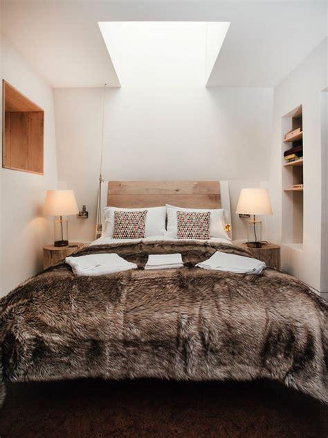 vasca idromassaggio sauna vasca idromassaggio sauna e forno a legna lusso e design