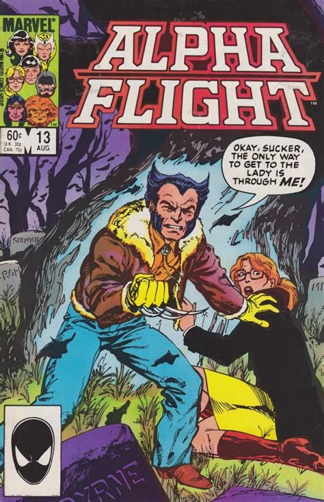 alpha flight by john 129 best alpha flight images on alpha flight comics and marvel comic books