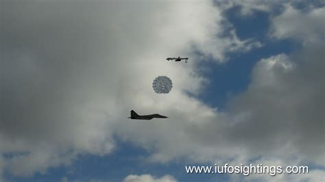 best ufo pin best ufo pictures page 1 on
