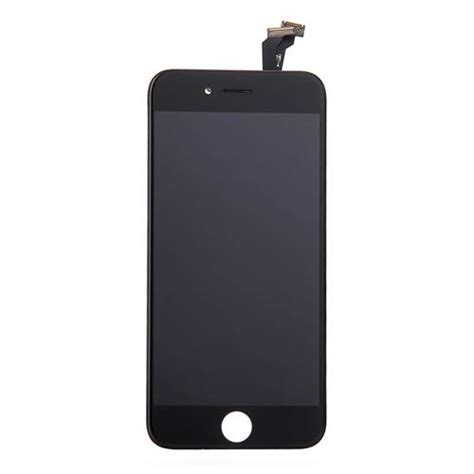 Frame List Lcd Iphone 6 55 Inch touch screen digitizer lcd display assembly for iphone 6