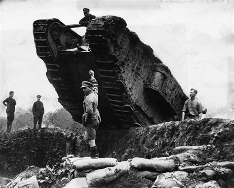 hibious warfare in world war ii the history and legacy of the war s most important landing operations books world war i trench warfare pictures world war i