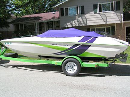 scarab boat covers marine upholestary and cnavas