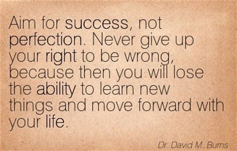 new listing aims to bring new life to grand avenue arts quotes by dr david m burns like success