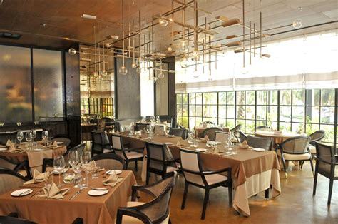 dinner jakarta cassis the new of the award winning dining