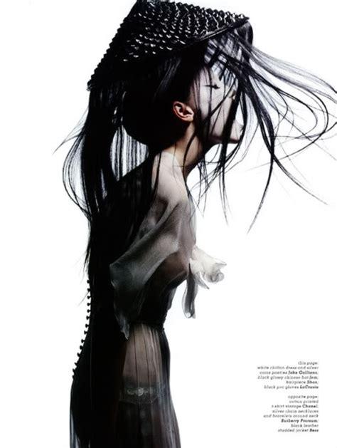 Tas Vogue K 27 migraine