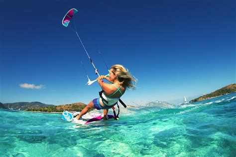 Sale Surfing by Find Beautiful Kitesurfing And Windsurfing Spots In Cape