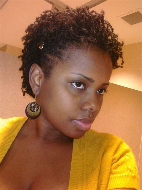 extra short dead loc hair styles for ladies step by step instructions videos 41 best sisterlocks images on pinterest box braids