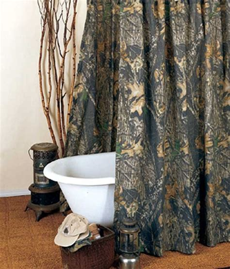 mossy oak curtains mossy oak new break up camouflage shower curtain blanket