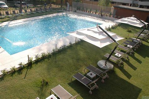 la pergola hotel hotel la pergola lignano sabbiadoro italien italieonline
