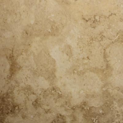 new town 13 x 13 sorrentine cypress porcelain floor tile