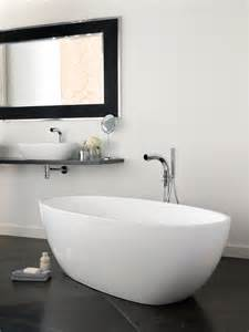 and albert contemporary bathtubs other