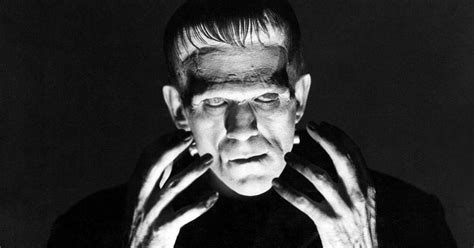 best classic movies best classic horror movies ranked list of old scary films
