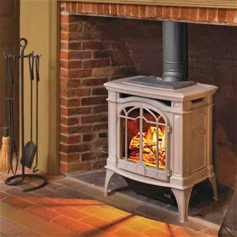 Vent Free Gas Fireplace Vs Direct Vented by Fireplace Store Gas Pellet Electric Wood Burning