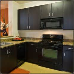 Black Laminate Kitchen Cabinets 3d Laminate Rtf Cabinet Door Styles Walzcraft