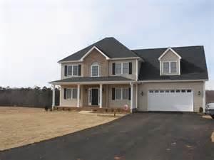 homes for lynchburg va autumn run subdivision forest va lynchburg va real