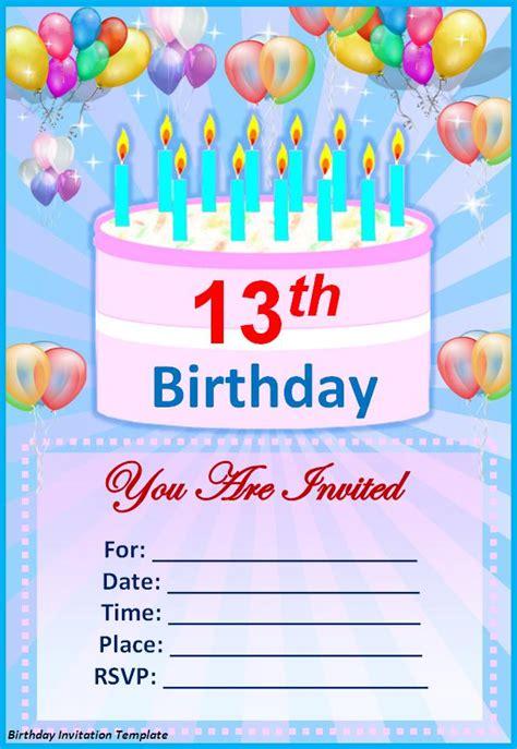 free printable baby shower invitations for boys iidaemilia com