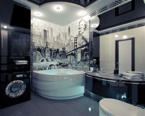 find a bathroom nyc american themed mural bathroom 665 215 534 freshremodeling