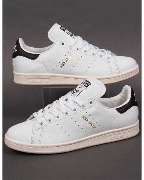 Harga Adidas White Mountaineering stan smith adidas black white www pixshark images