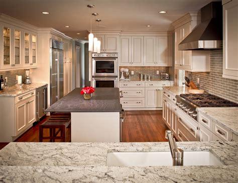 soapstone countertops houston river oaks white kitchen traditional kitchen houston