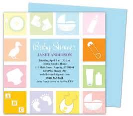 doc 10711500 free baby shower invitation templates microsoft word bizdoska