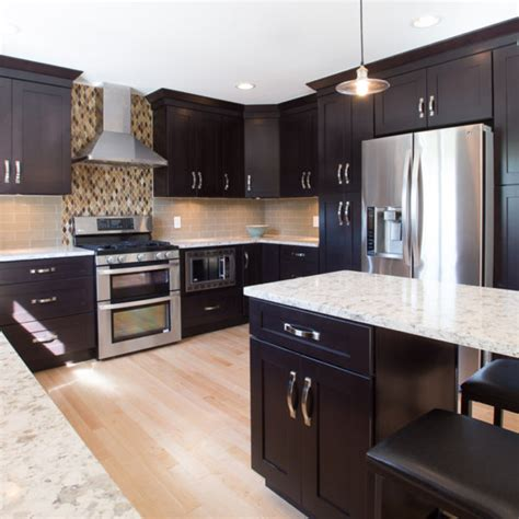 Forevermark Kitchen Cabinets by Forevermark Cabinets In Ny Functional Stylish