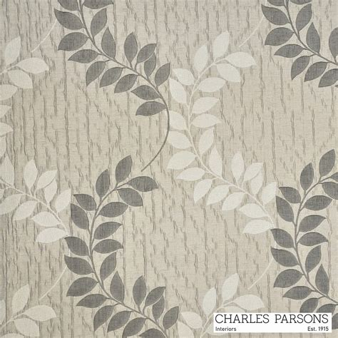 charles parsons curtain fabric charles parsons christelle praline online curtain fabric