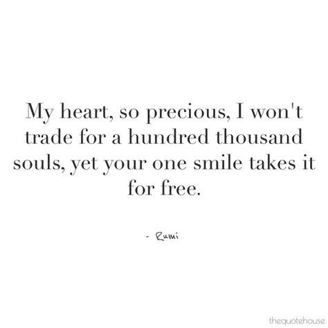 rumi poetry rumi poetry on instagram