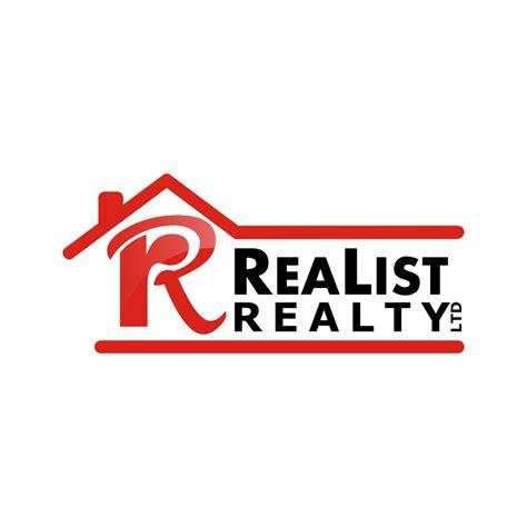 22 creative real estate logo designs ideas design real estate logo design png 28 images real estate mark