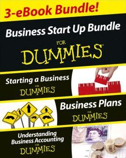 instagram for business for dummies books business start up for dummies three e book bundle
