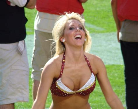 cheerleader wardrobe mishap 20 of the most hilariously shocking cheerleader wardrobe