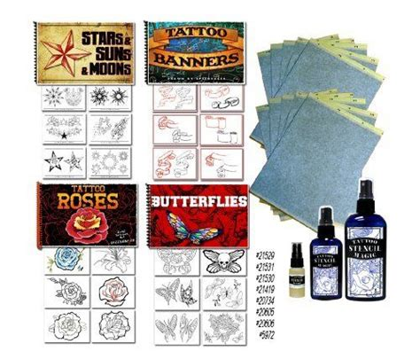 superior tattoo supplies best 25 banner ideas on traditional