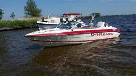opknap boot kopen speedboten watersport advertenties in noord holland