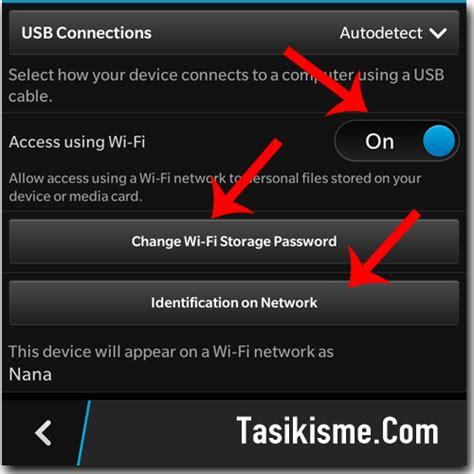 reset blackberry wifi settings tips android terbaru dan terlengkap