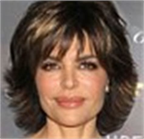 gab with the gurus blog lisa rinna shares secrets to get your lisa rinna shows her flexibility as she performs