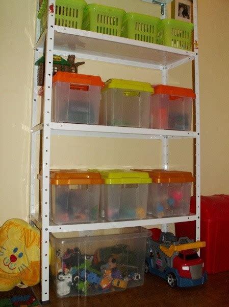 id馥 rangement chambre enfant rangements de la chambre d enfants rang 233 s des jouets et