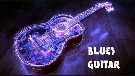 Rok Blus instrumental blues rock