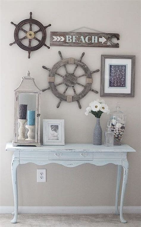 nautical office decor best 10 nautical curtains ideas on pinterest boys nautical bedroom nautical office and