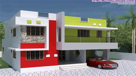 1200 sq ft house plan india indian style house plans 1200 sq ft youtube