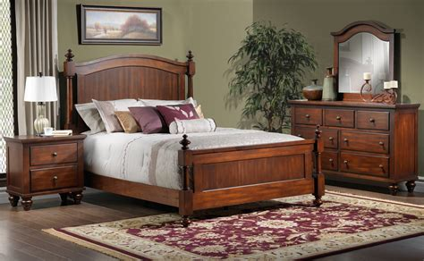 bedroom sets with armoire bedrooms queen bedroom set with armoire queen bedroom