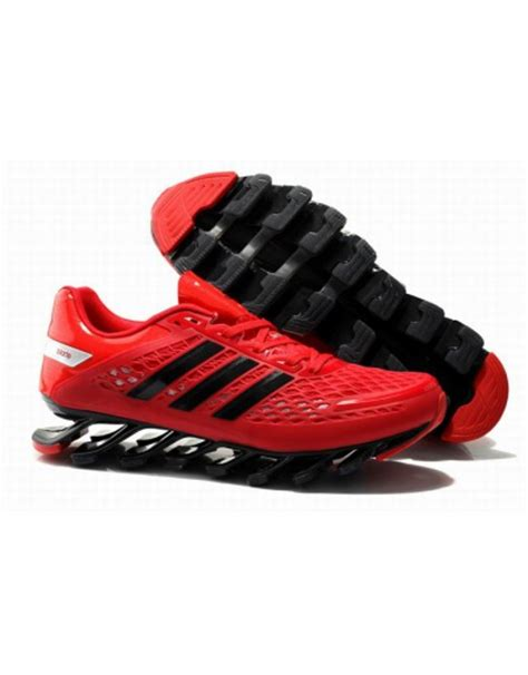 Adidas Blade 2 adidas blade 2 shoes in 355080 for 81 00 wholesale replica adidas blade shoes