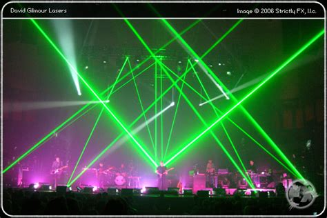 pink floyd laser light tickets pink floyd laser dallas tickets 2017 pink floyd