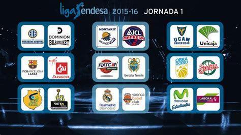 entradas final liga endesa calendario liga endesa 2015 2016 saski baskonia