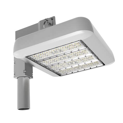 big led lights big shine led hubble dlc premium led area light