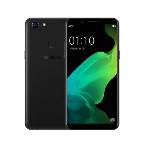 Vr Oppo F5 Galaxy J7 Pro F5