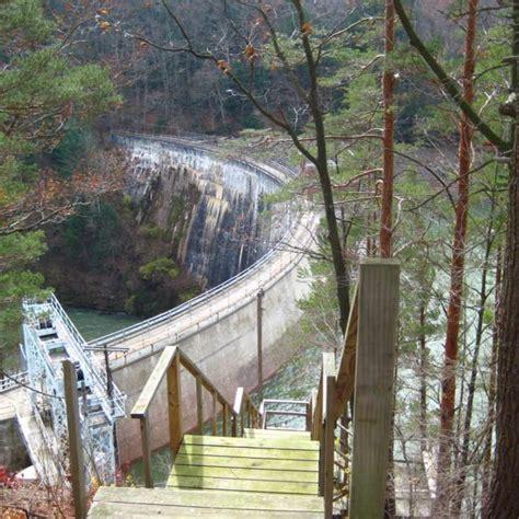 rushford lake boat rentals rushford lake dam home facebook