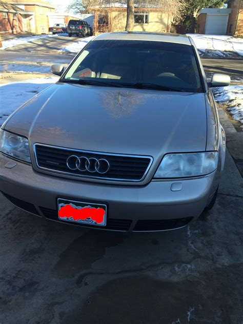 electric and cars manual 1999 audi a6 electronic throttle control 28 1999 audi a6 quattro owners manual 37580 1999 audi a6 2 7 t quattro car photo and